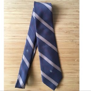 Christian Dior neck tie PERFECT FOR FATHERS DAY
